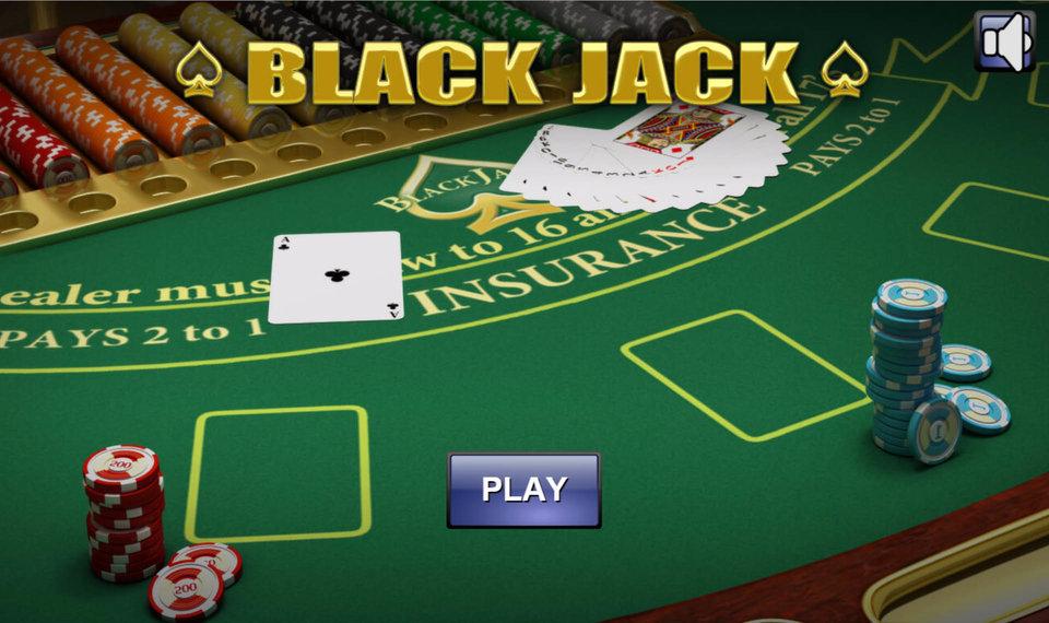 Bandar Online Sbobet Online Games Casino Best Player In Casino
